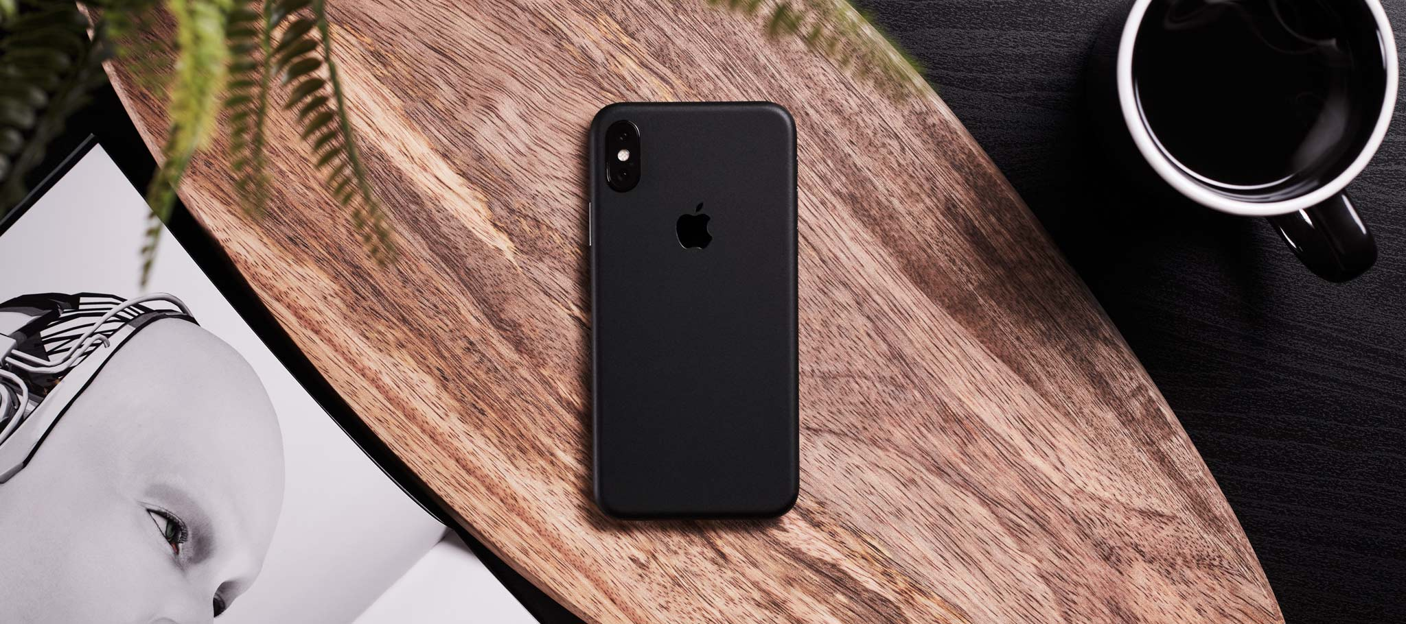 matte-black-iphone-xs-max-skins