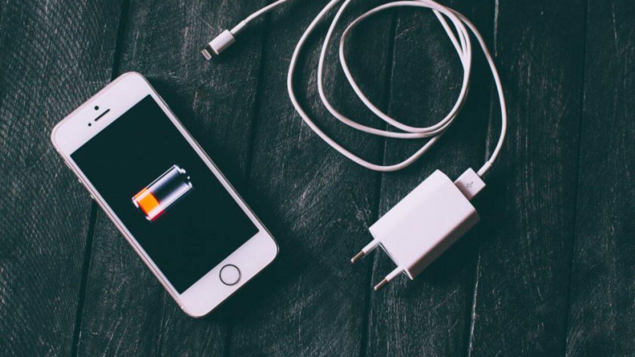 عمرباتری گوشی خود را چگونه افزایش دهیم -مسیرمدرن