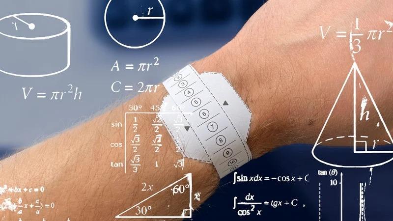 چگونه مچ دست خود را برای Apple Watch Solo Loop به درستی اندازه گیری کنیم؟